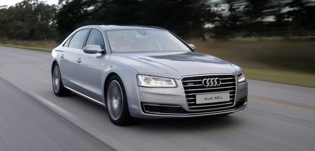12_Audi_A8_L_72dpi
