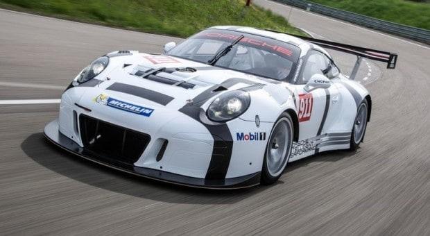 Porsche-911_GT3_R-feat