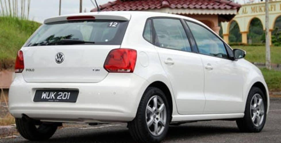 polo-rear-3q