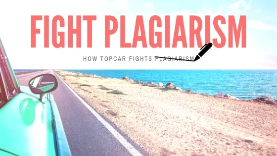 fight plagiarism with copyleaks